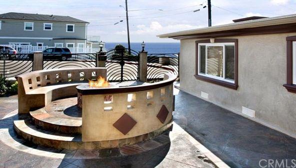 130 Cress St., Laguna Beach, CA 92651 Photo 26
