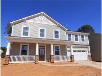 Home for sale: 9526 Hartington Pl., Charlotte, NC 28269