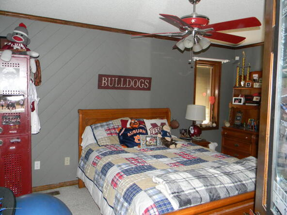 1505 27th St., Haleyville, AL 35565 Photo 22