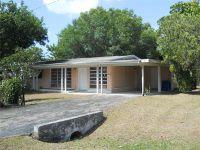 Home for sale: 21 Kentucky Rd., Lehigh Acres, FL 33936