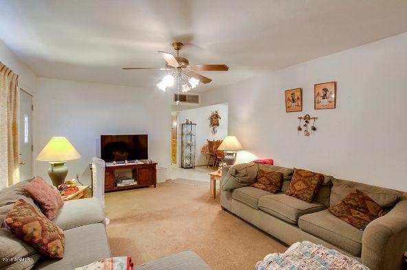 40062 N. Gantzel Rd., Queen Creek, AZ 85142 Photo 3