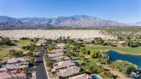 Home for sale: 23 Via las Flores, Rancho Mirage, CA 92270