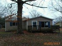 Home for sale: 10 Hodnett Dr., Rising Fawn, GA 30738