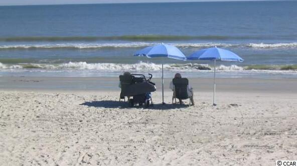 9303 Cove Dr., Myrtle Beach, SC 29572 Photo 13