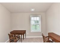 Home for sale: 1273 Park Pass Way, Suwanee, GA 30024