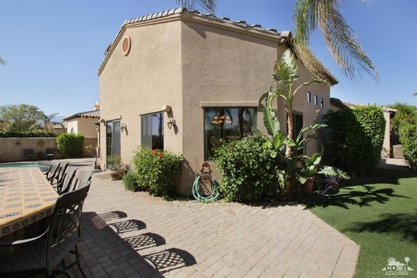 57576 Santa Rosa Trail, La Quinta, CA 92253 Photo 43