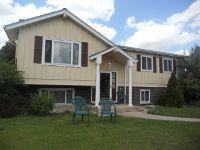 Home for sale: 1750 Rampart Rd., Addison, IL 60101