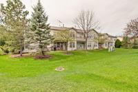 Home for sale: 1151 North Village Dr., Round Lake Beach, IL 60073