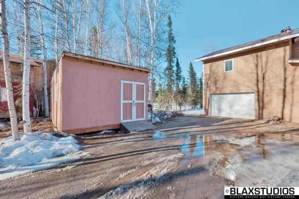 2348 Old Richardson Hwy., North Pole, AK 99705 Photo 24