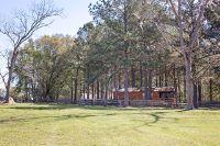 Home for sale: 1136 Nesbitt Rd., Pavo, GA 31778