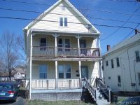 Home for sale: 39 South Ave., Meriden, CT 06451