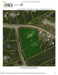 Home for sale: 3524 Centerville Rosebud Rd., Snellville, GA 30039