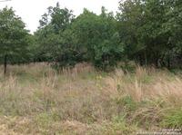 Home for sale: 1275 Double Tree, San Antonio, TX 78264