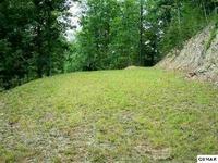 Home for sale: Lot 9-A Village Cir., Sevierville, TN 37862