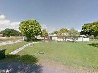 Home for sale: Palmetto, Clewiston, FL 33440