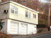 Home for sale: Platt, Ansonia, CT 06401