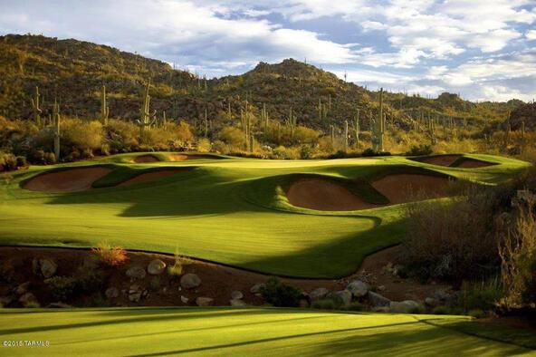 1037 W. Tortolita Mountain, Oro Valley, AZ 85755 Photo 65