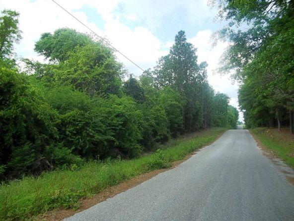 500 South Rd., Atmore, AL 36502 Photo 3