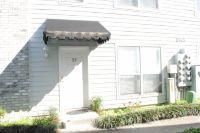 Home for sale: 5145 Nicholson Dr., Baton Rouge, LA 70820