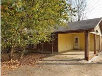 Home for sale: Mayberry Rd., Dublin, GA 31027