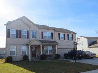 Home for sale: 1454 Deer Creek Dr., Dyer, IN 46311