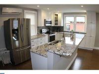 Home for sale: 101 Commonwealth Avenue, Claymont, DE 19703