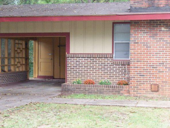 307 Oslin Dr., Tuskegee, AL 36083 Photo 2