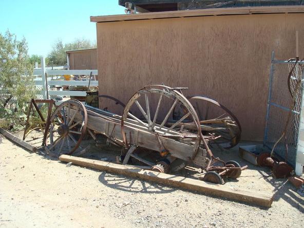 8025 S. Sahuaro St., Phoenix, AZ 85042 Photo 2