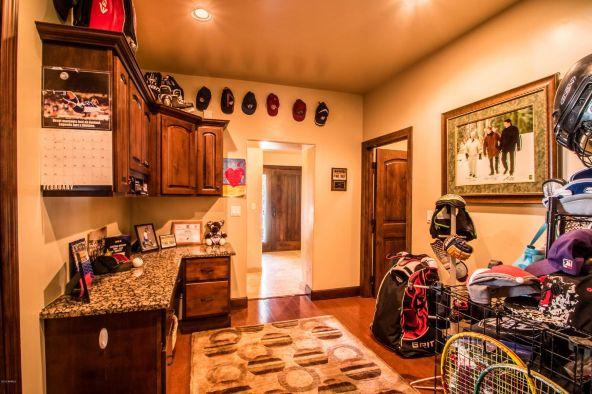 902 W. El Camino Dr., Phoenix, AZ 85021 Photo 45