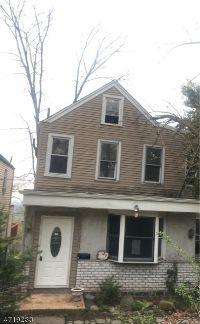 Home for sale: 160 Walker Rd., West Orange, NJ 07052