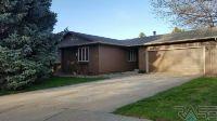 Home for sale: 2208 S. Devon Dr., Sioux Falls, SD 57106