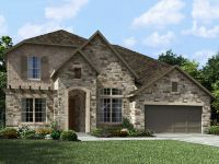 Home for sale: 1511 Winchester Drive, Prosper, TX 75078
