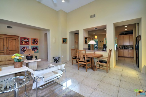 3030 Candlelight Ln., Palm Springs, CA 92264 Photo 12
