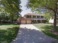 Home for sale: Wenonga, Leawood, KS 66209