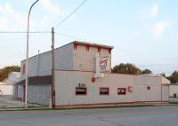 Home for sale: 101 South Broadway St., Red Oak, IA 51566