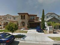 Home for sale: Autumn Rain, Lathrop, CA 95330