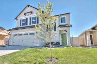 Home for sale: 3060 W. Fuji Ct., Kuna, ID 83634