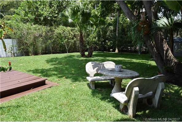 345 W. 46th St., Miami Beach, FL 33140 Photo 28