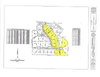 Home for sale: Lot 17 County Rd. 690, Chancellor, AL 36316