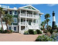 Home for sale: 102 General George Marshall Blvd., Tybee Island, GA 31328