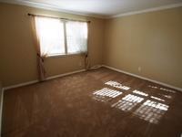 Home for sale: 7889 S. Valentia, Centennial, CO 80112