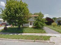 Home for sale: Nimitz, Dover, DE 19901