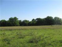 Home for sale: 32 Harvest Ln., Ottawa, KS 66067