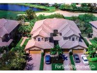 Home for sale: 10482 Autumn Breeze Dr., Estero, FL 34135