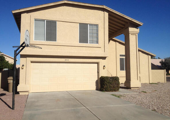 8510 W. Pershing Avenue, Peoria, AZ 85381 Photo 27