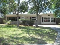 Home for sale: Indian, Cocoa, FL 32922