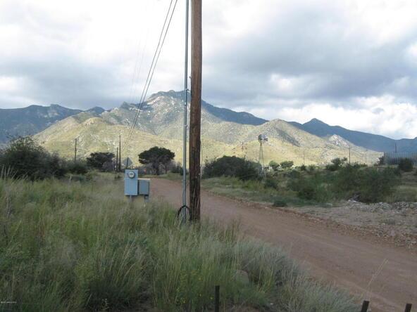 5690 E. Mountain View Rd., Hereford, AZ 85615 Photo 7