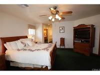 Home for sale: Cedar Avenue, Angelus Oaks, CA 92285