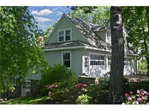 220 Hommocks Rd., Mamaroneck, NY 10538 Photo 2