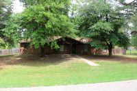 Home for sale: 123 Walton Rd., Kilgore, TX 75662